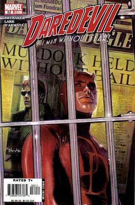 Daredevil Vol. 2 (1998-2011) (Comic-Book) #82