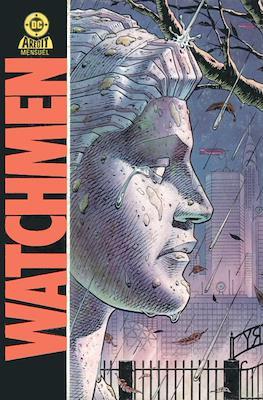 Watchmen (Broché. 64 pp) #1
