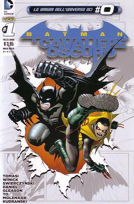 Batman: Il Cavaliere Oscuro