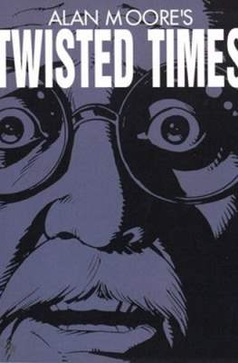 Twisted times