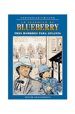 Blueberry - Edición coleccionista (Cartoné) #39