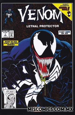 Marvel Clásicos (Grapa) #30