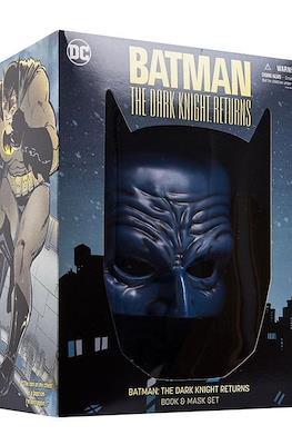 Batman The Dark Knight Returns Mask Set