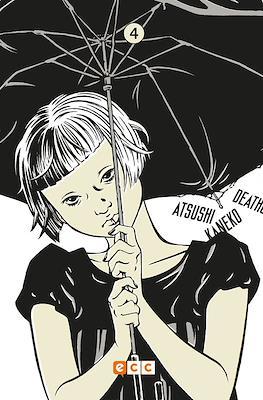 Deathco (Rústica con sobrecubierta) #4