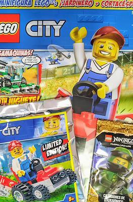 Lego City (Grapa) #10