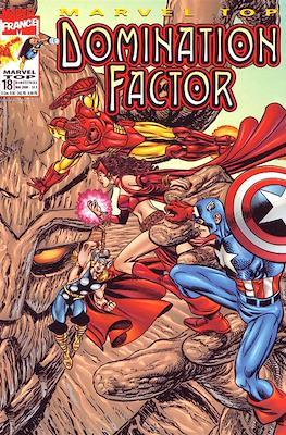 Marvel Top Vol. 1 (Broché) #18