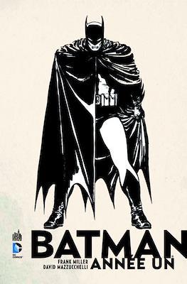 Batman. Année un