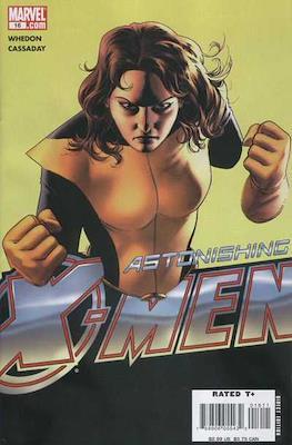 Astonishing X-Men (Vol. 3 2004-2013) (Digital) #16