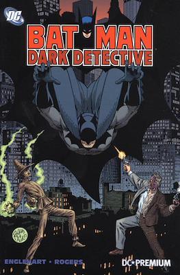 DC Premium (Softcover) #49