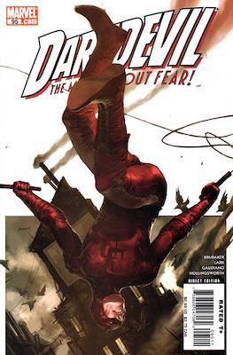 Daredevil Vol. 2 (1998-2011) (Comic-Book) #95
