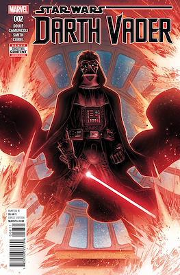 Darth Vader Vol. 2 (Digital) #2