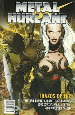 Metal Hurlant #1