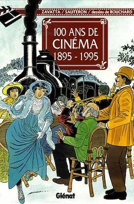 100 ans de cinéma - 1895 -1995