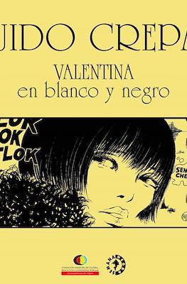 Semana Negra (Rústica) #4
