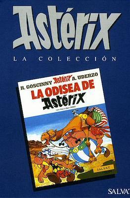 Astérix: La colección (Cartoné) #26
