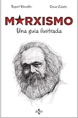 Marxismo. Una guía ilustrada