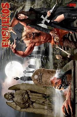 Ensueños (Revista.) #6