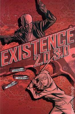 Existence 2.0/3.0