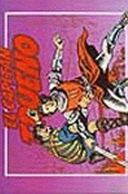 El Capitán Trueno (Cartoné, 576 páginas (1994-1996)) #13