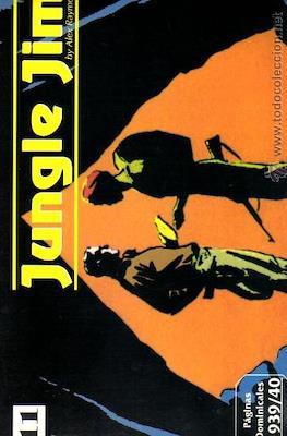 Jungle Jim #11