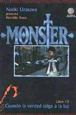 Monster #13