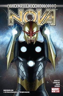Nova Vol. 4