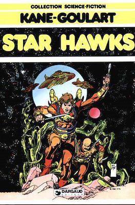 Star Hawks