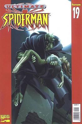 Ultimate Spiderman Vol. 1 (2002-2006) (Grapa 48 pp) #19