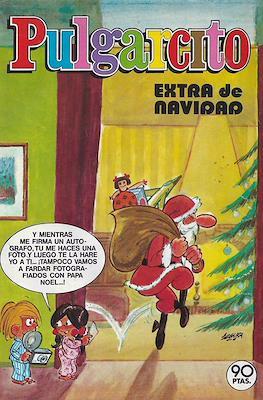 Pulgarcito. Almanaques y Extras (1946-1981) 5ª y 6ª época (Grapa) #75