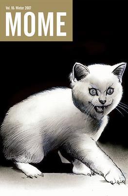 Mome #10