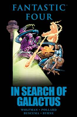 Marvel Premiere Classic (Hardcover) #39