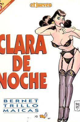 Colección Pendones del Humor (Rústica) #117