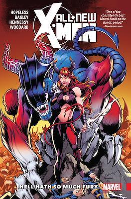 All-New X-Men Vol. 2 #3