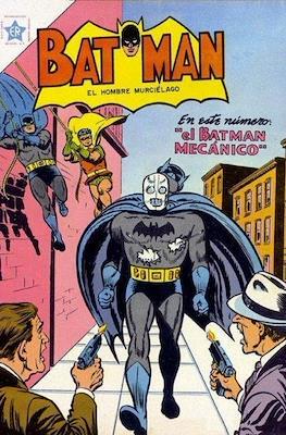 Batman (Grapa) #29