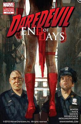 Daredevil: End of Days (Digital) #3