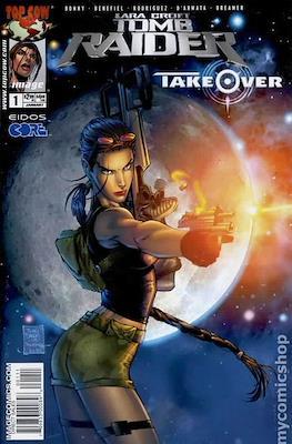 Tomb Raider: Takeover (2004)