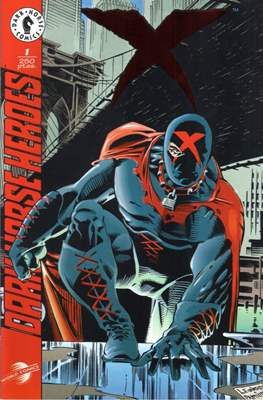 X (1995)
