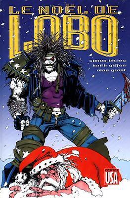 Lobo (Broché) #2