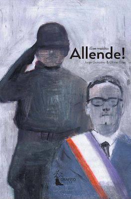 ¡Ese maldito Allende!