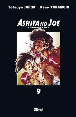 Ashita no Joe #9