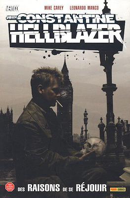 John Constantine Hellblazer (Broché) #6