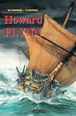 Howard Flynn (Cartoné 176 pp) #