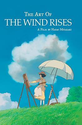 Studio Ghibli Library (Hardcover) #11