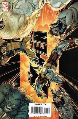 Astonishing X-Men (Vol. 3 2004-2013) (Digital) #19