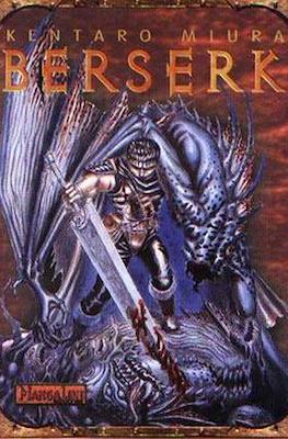 Berserk #3