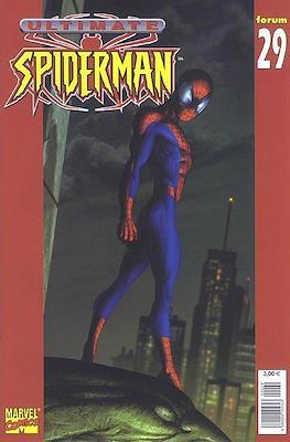 Ultimate Spiderman Vol. 1 (2002-2006) (Grapa 48 pp) #29
