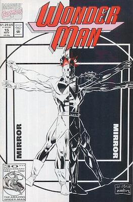 Wonder Man (Comic-Book) #15