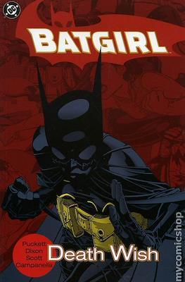 Batgirl Vol. 1 (2000-2006) #3