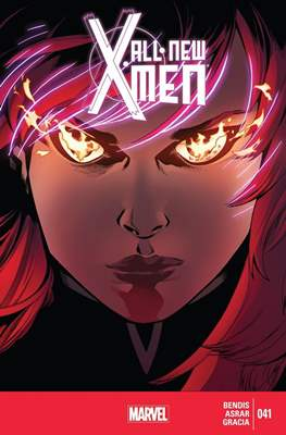 All-New X-Men (Digital) #41