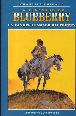 Blueberry - Edición coleccionista #33